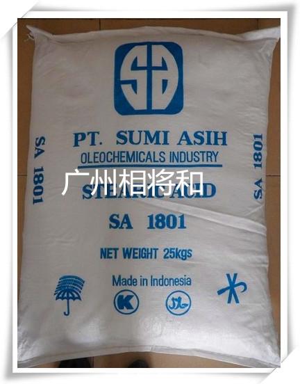 印尼硬脂酸图片/印尼硬脂酸样板图 (2)