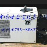 南平莱宝真空泵SV630B价格