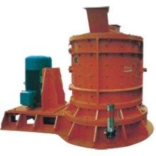 轻质砖设备生产线工艺、轻质砖设备养护知识
