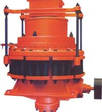 加气砖设备生产线全套设备、加气砖设备的性能