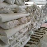 供应用于玻化微珠保温的抗裂砂浆生产厂家,聚苯颗粒保温砂