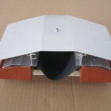 供应深圳屋面变形材料及安装