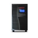 新疆UPS电源美国山特C6KS满载4800W最低价销售