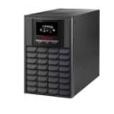 供应用于UPS电源的新疆UPS总代直销原装正品C1K