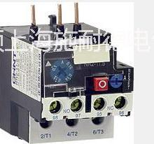 供应浙江NR2(JR28)系列热继电器厂家图片