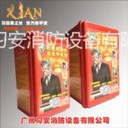 消防呼吸器防烟消防呼吸器消防面罩图片