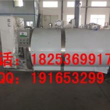 供应乳品生产线_乳品生产线流程