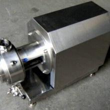 天长市卫生泵价格_卫生泵供应商_滁州卫生泵生产厂家 卫生泵定制 卫生泵多少钱批发