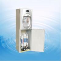供应用于的广州黄埔区办公室直饮水机、各种纯水机