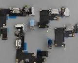 供应用于手机配件的求购苹果6液晶排线苹果6plus触摸排