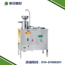 燃气现磨豆奶机|燃气现磨豆奶机|电热商用豆奶机|燃气煮浆机|电热煮浆机