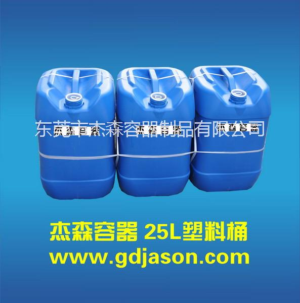 塑料容器图片/塑料容器样板图 (2)