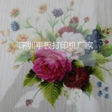 上海木板彩印机