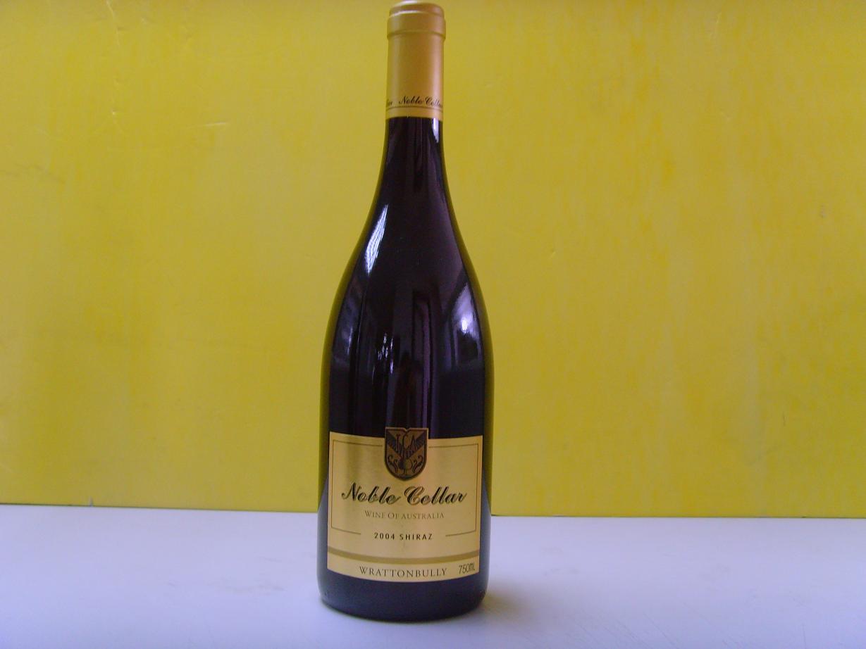 宁波哪家公司操作红酒进口手续最优惠