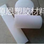 深圳PVDF棒图片