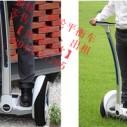 diy两轮平衡车 两轮自平衡车价格图片