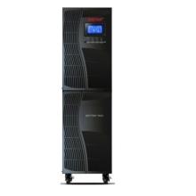 供应SAGTAR美国山特C6K在线式UPS电源满载4800W