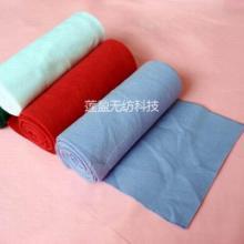 东莞针棉厂家大量低价现货供应供应用于制衣用的的针刺无纺布