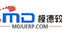 模具ERP|模具erp软件|模具erp系统图片