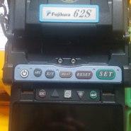 西宁光维藤仓62s光纤熔接机价格图片