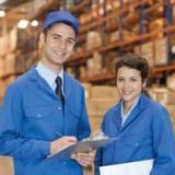 供应用于外贸的2015土耳其国际物料搬运展