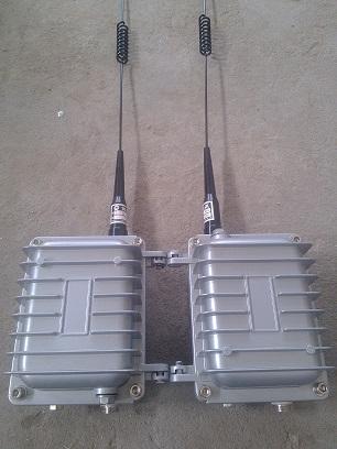 无线水位控制器水塔自动供水控制器