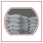 供应用于用于增塑剂的苯酐,苯酐厂家,苯酐生产厂家