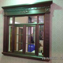 供应铜窗哪里有卖,首选双熙铜门窗有限公司,价格优惠,品质第一批发