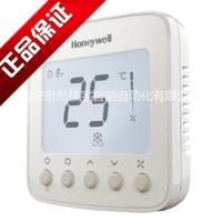 供应霍尼韦尔TF228WN/U风机盘管温控器