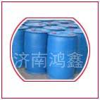 合成树脂的丙烯腈 丙烯腈厂家,丙烯腈生产图片