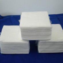 山东餐巾纸定做批发13256783338