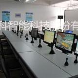 供应 2500mm中厚板生产虚拟仿真实训系统
