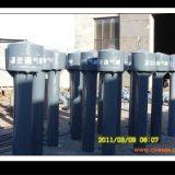 供应通气管型号,通气管价格,通气管标准