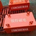 RCYB-8强磁除铁器图片图片