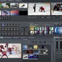 重庆冰球比赛计时记分系统供应商图片
