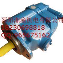 PVQ10油泵PVQ13油泵PVQ20伊顿PVQ25威格士PVQ32