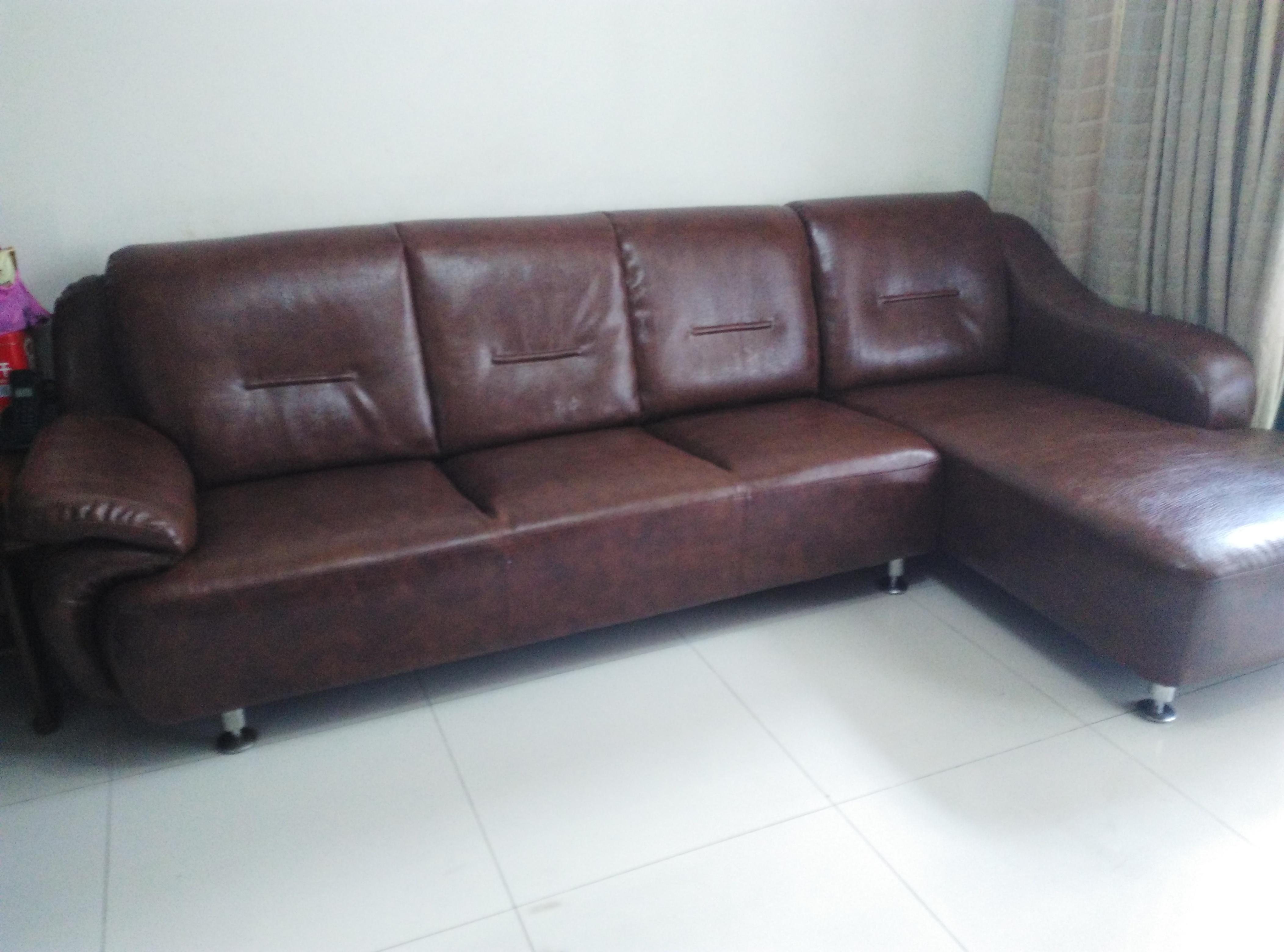 专业沙发维修沙发换皮清洗价格