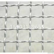 20不锈钢丝网304L不锈钢网大丝钢丝图片