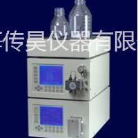传昊仪器供应LC-3000液相色谱仪 厂家直销品质保证 高效色谱仪 电话联系 品牌新闻