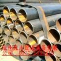 50焊管 60焊管 100钢管 150镀锌管图片