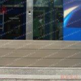 供应防汛挡水板_地下室不锈钢防汛挡水板|防洪闸的厂家