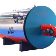 供应WNS系列燃气常压热水锅炉 WNS系列常压热水锅炉厂家直销