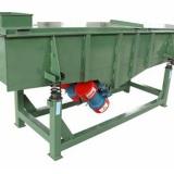 供应用于物料筛分的供应直排筛报价定制--直排筛报价--全套进口供应广州直排筛分机-厂家优惠定制