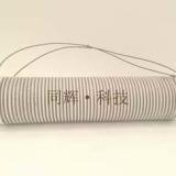 供应用于测定焦炭性能的TH-LSG焦炭反应性炉丝管