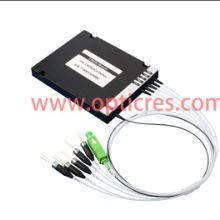 供应CWDM+PD波分复用器