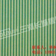细条纹橡胶板 橡胶板 防滑橡胶板 条纹橡胶板