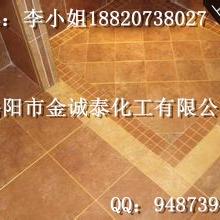 供应用于陶瓷的瓷砖胶