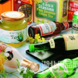 广州进口食品需要什么手续,进口食品报关需要的手续