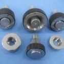 E26灯头灯座量规 通规,止规,焊锡图片