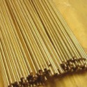 深圳CW023A铜板厂家供应直销图片